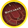 Click to Play Baccarat Now.