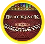 Click to Play Blackjack Now.
